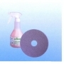 Lithodur: Υγρό κρυσταλλοποίησης μαρμάρων-μωσαϊκών