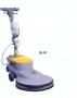 SB 43 PLUS TS 2.2 HP - SB-HS 1500